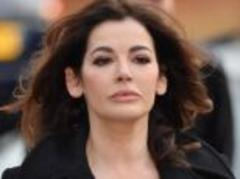 Nigella judge rebukes David Cameron for declaring public support for #TeamNigella' - and orders jury to IGNORE it