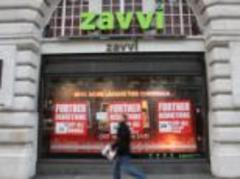 Zavvi threatens customers after PlayStation Vita mistake