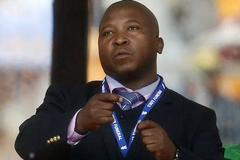 Mandela memorial sign language interpreter hallucinated