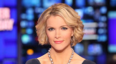 megyn kelly is a race hustler
