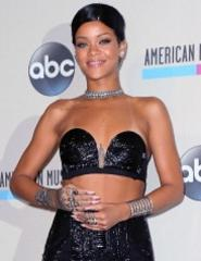 Judge Orders Lawyers in Rihanna Beverly Hills Home Defect Case to Meet