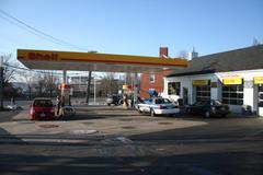 Westchester County Shell Stations Fined for Alleged Hurricane Sandy Gas Gouging