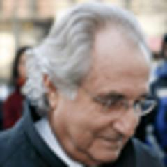 Madoff employees trial tells of the final days