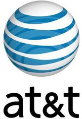 AT&T And Bank Of America Stadium Unveil Enhanced Wi-Fi Deployment
